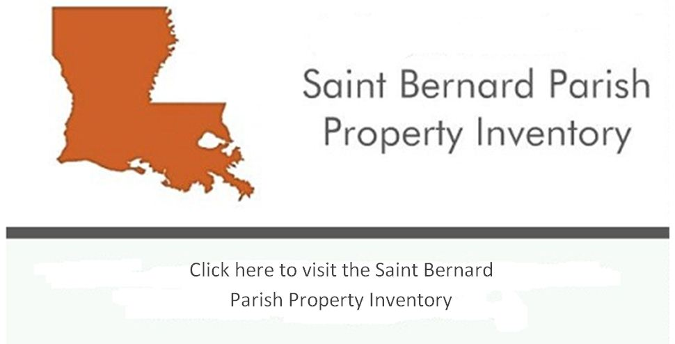 BER Property Inventory