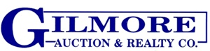 Gilmore Auction & Realty Co.